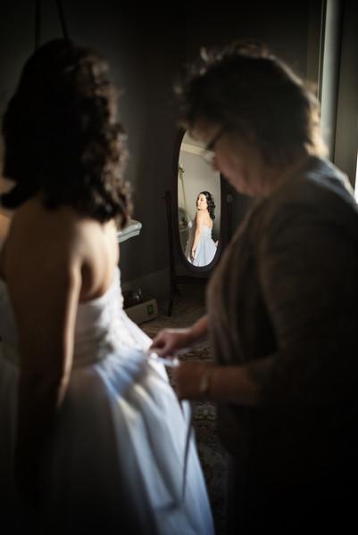 Jose+Celena Wedding