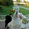 02 20_Damaris Y Jose luis_1103