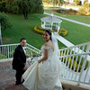02 20_Damaris Y Jose luis_1104