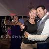 Jose-Roger-Wedding-410