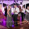 Jose-Roger-Wedding-401