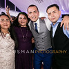 Jose-Roger-Wedding-404