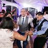 Jose-Roger-Wedding-403