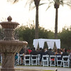 Romero_Wedding_IMG_4750_2014