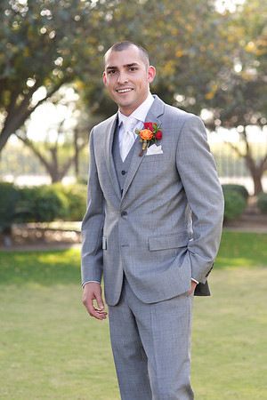 Romero_Wedding_IMG_4295_2014
