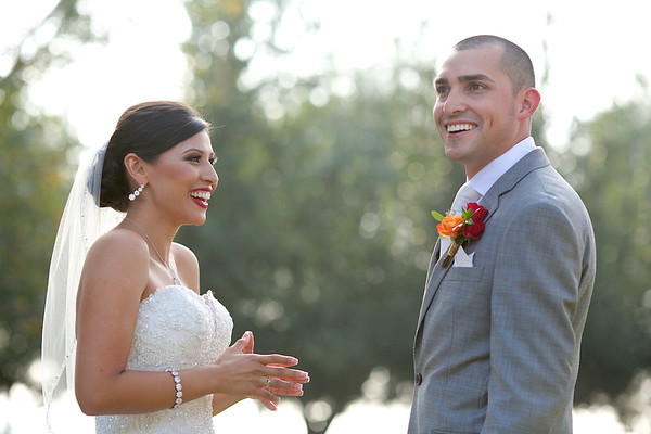 Romero_Wedding_IMG_0185_2014