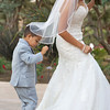 Romero_Wedding_IMG_4714_2014