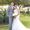 Romero_Wedding_IMG_4463_2014