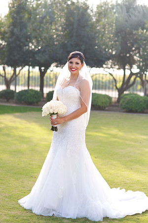 Romero_Wedding_IMG_4366_2014