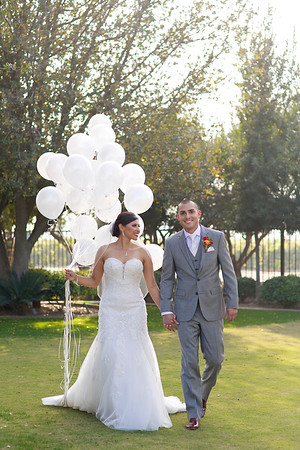 Romero_Wedding_IMG_4353_2014
