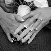 Romero_Wedding_IMG_4708_2014 - Version 2