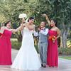 Romero_Wedding_IMG_4614_2014
