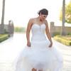 Romero_Wedding_IMG_4563_2014