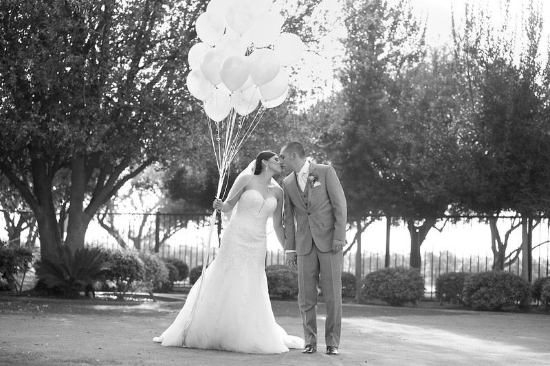 Romero_Wedding_IMG_4351_2014