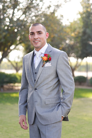 Romero_Wedding_IMG_4296_2014