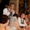 Romero_Wedding_IMG_5086_2014