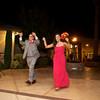 Romero_Wedding_IMG_8605_2014