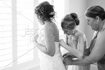 www.jasonhurstphotography.com ©Jason Hurst Photography 2015