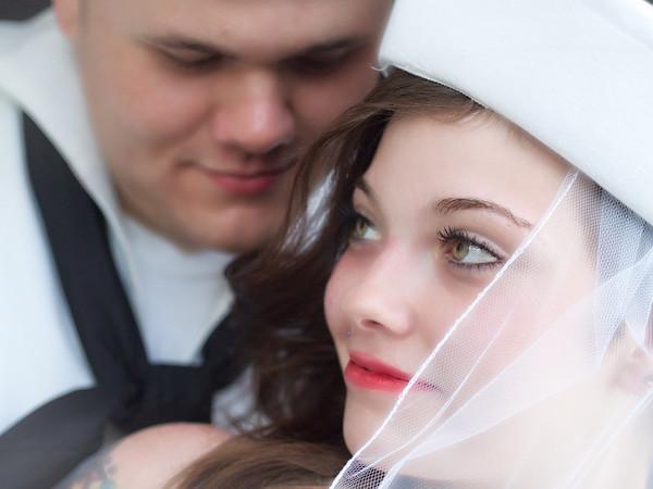 Best of Wedding Gallery