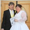 "Joseph and Tinas Wedding : West Texas Times Photography for your next session or event 806-544-9827. ""Like"" our fan page for more art and specials. http://www.facebook.com"