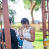 Josh+Chellis ~ Married_069