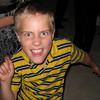 Crazy Kaleb