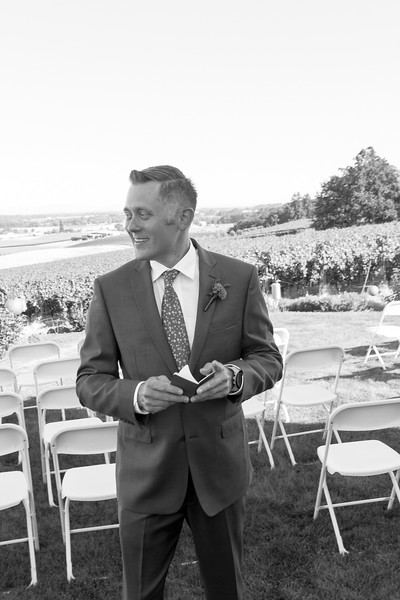 Josh & Kelly Wedding