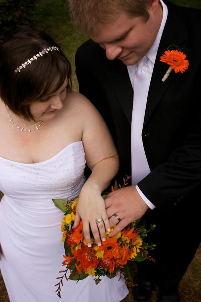 Josh & Kristi Wedding (c2)  741