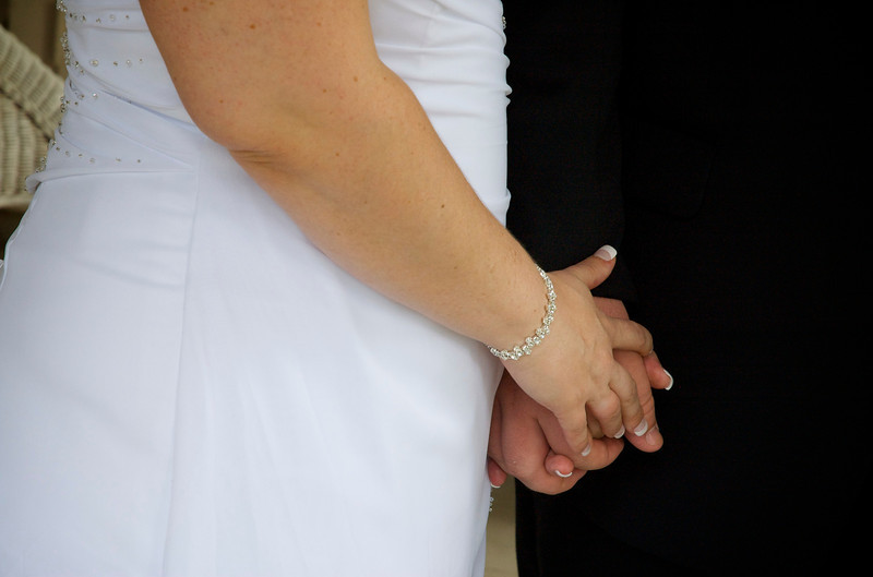 Josh & Kristi Wedding (n1)  792