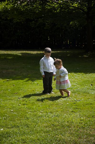 Josh & Kristi Wedding (n2) 1148