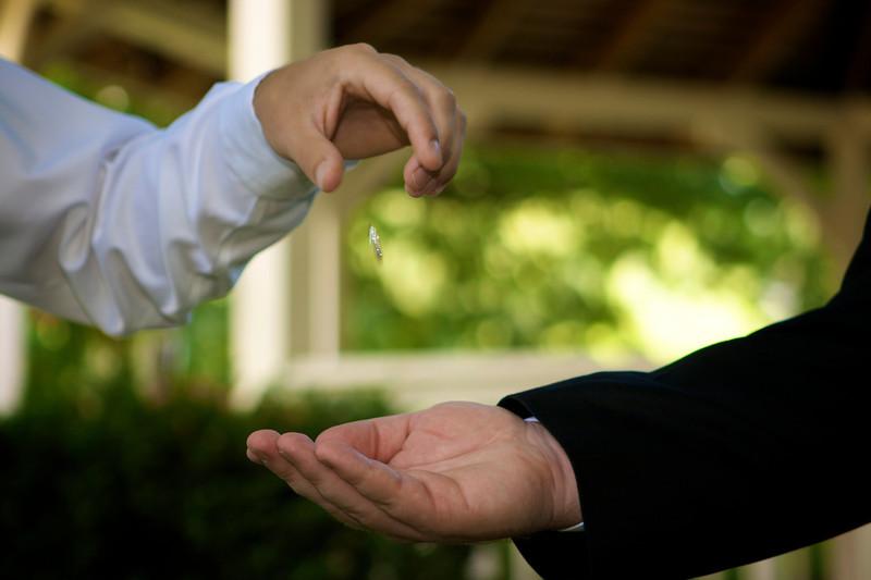 Josh & Kristi Wedding  156
