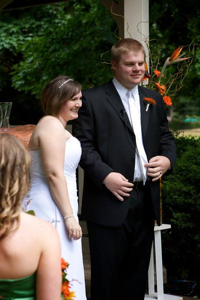 Josh & Kristi Wedding (c2)  685