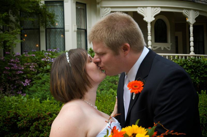 Josh & Kristi Wedding (n2) 1127