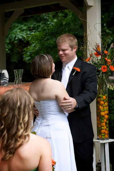 Josh & Kristi Wedding (c2)  683