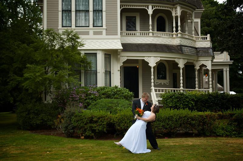 Josh & Kristi Wedding (n2) 1125