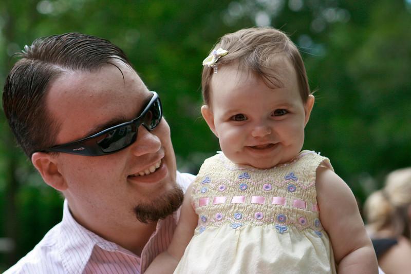 Josh & Kristi Wedding (c2)  608