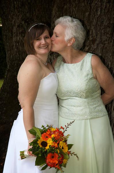 Josh & Kristi Wedding (n1)  878