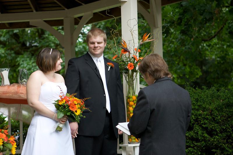 Josh & Kristi Wedding (c2)  646