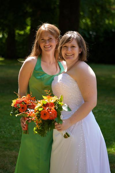 Josh & Kristi Wedding  143