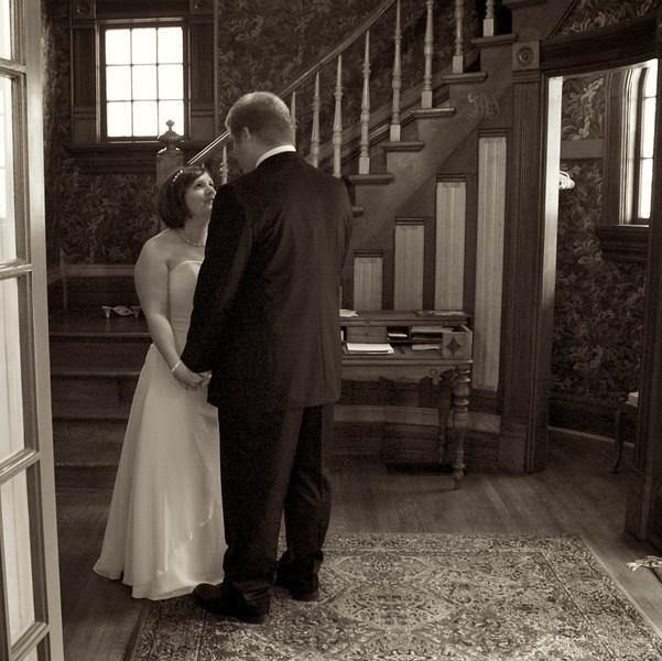Josh & Kristi Wedding (n2) 998
