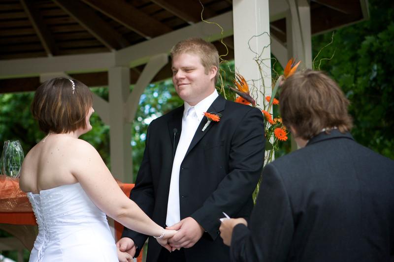 Josh & Kristi Wedding (c2)  651