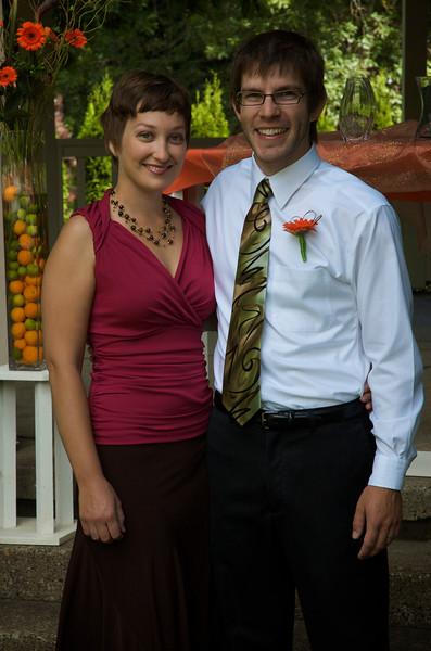 Josh & Kristi Wedding (n1)  874