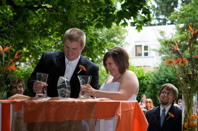 Josh & Kristi Wedding (c2)  673