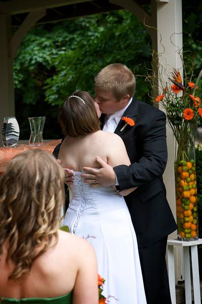 Josh & Kristi Wedding (c2)  682