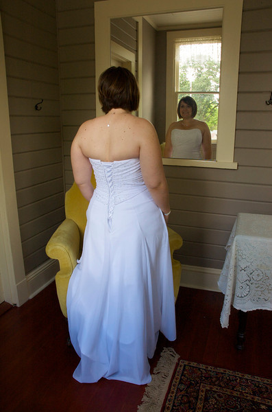 Josh & Kristi Wedding (n1)  772
