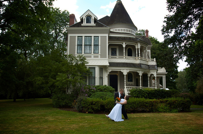 Josh & Kristi Wedding (n2) 1126