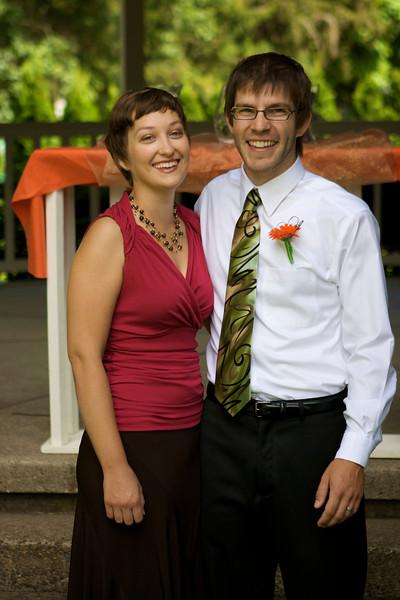 Josh & Kristi Wedding  167