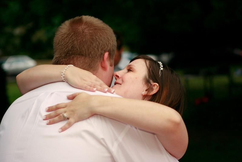 Josh & Kristi Wedding (c3) 979