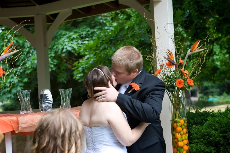 Josh & Kristi Wedding (c2)  677