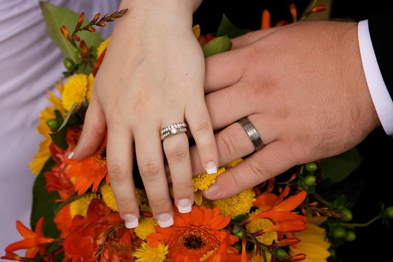 Josh & Kristi Wedding (c2)  737